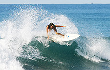 maria-surfing-copy-225x144