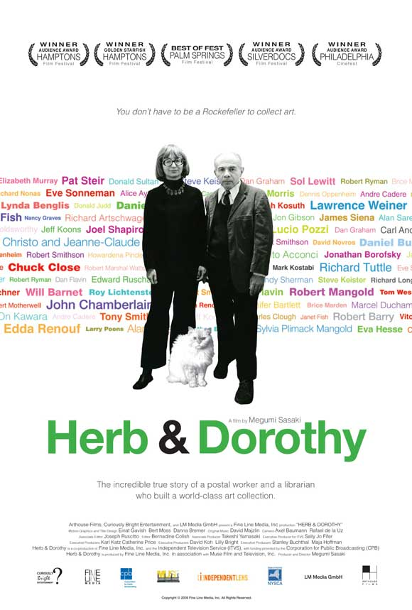herb-and-dorothy-movie-poster-2008-1020520660
